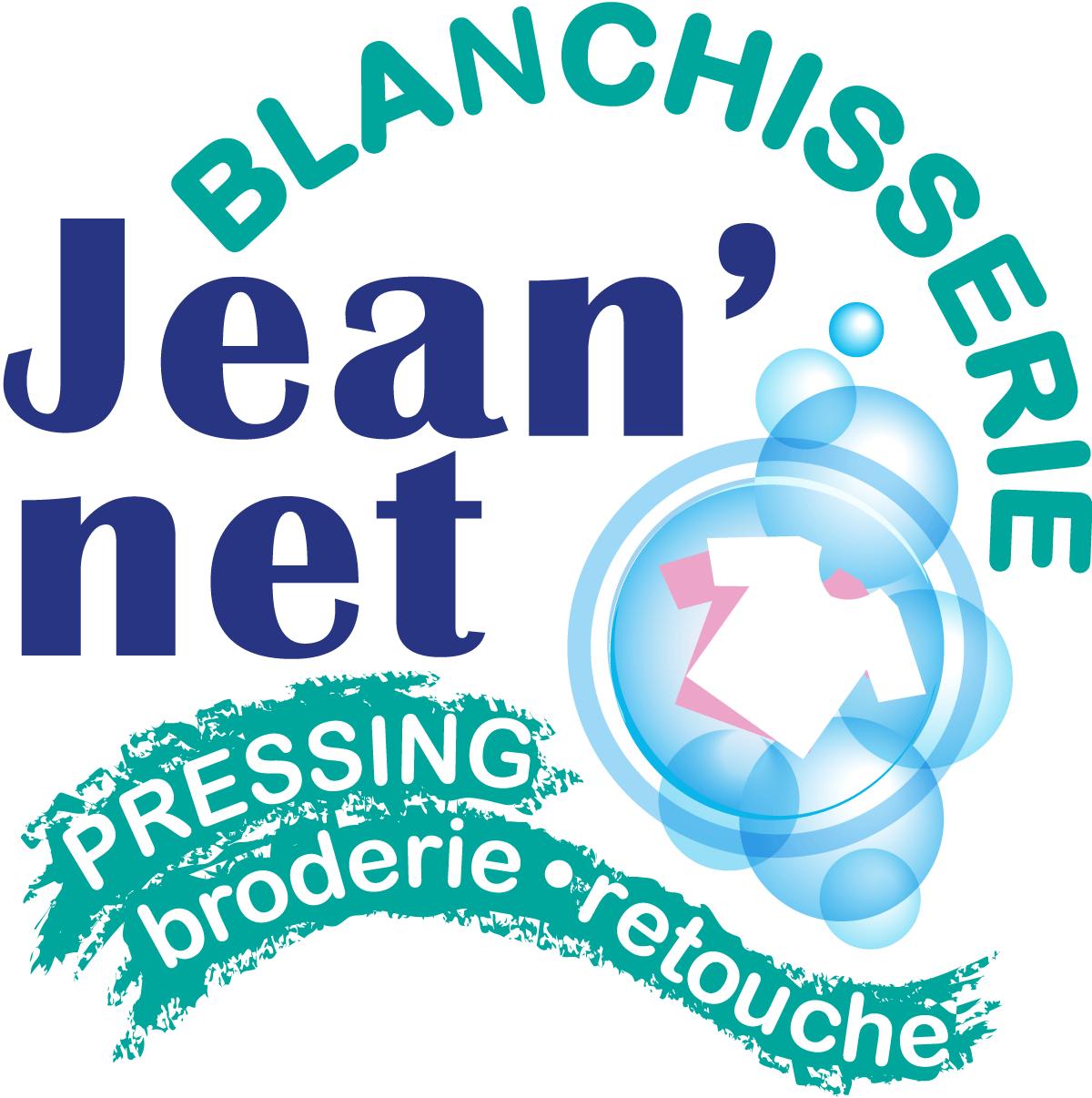 jean-net-logo